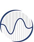 Visoka Skola Elektrotehnike i Racunarstva Strukovnih Studija - Information Technology