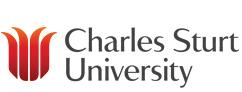 Charles Sturt University - School of Computing and Mathematics