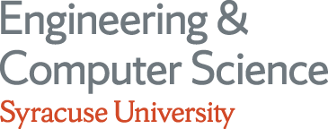 Syracuse University - Engineering and Computer Science