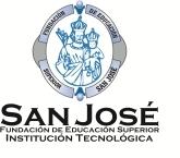 Fundacion de Educacion Superior