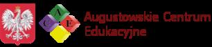 Technikum nr 1 w Augustowskim Centrum Edukacyjnym w Augustowie - Kształcenie w zawodzie Technik Informatyk - Microsoft Imagine Premium