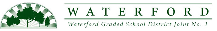 Waterford Graded School District