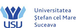 Universitatea Stefan Cel Mare - Facultatea De Inginerie Electrica