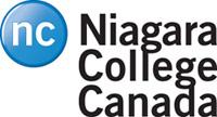 Niagara College - Computer Studies - Microsoft Imagine Premium