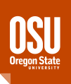 Oregon State University - College of Agriculture