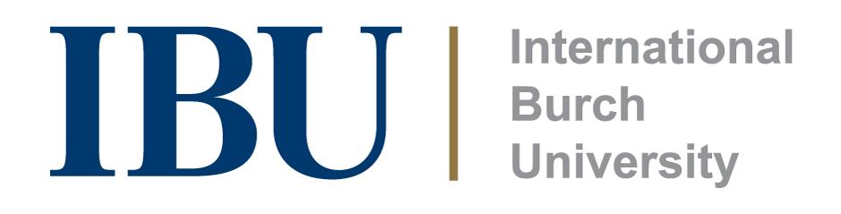 International Burch University - ITC