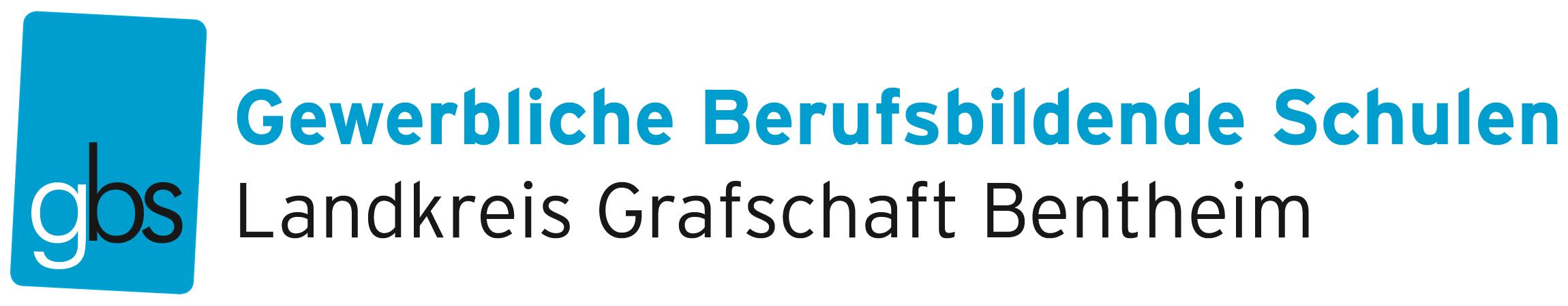 GBS Nordhorn - Technik