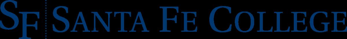 Santa Fe College - Information Technology Education