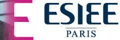 ESIEE-PARIS - Microsoft Imagine Premium