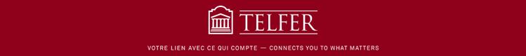 University of Ottawa - Telfer School of Management