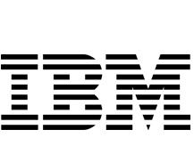 IBM Academic Initiative