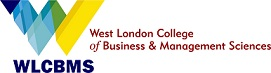 West London College of Business and Management Sciences - Administration