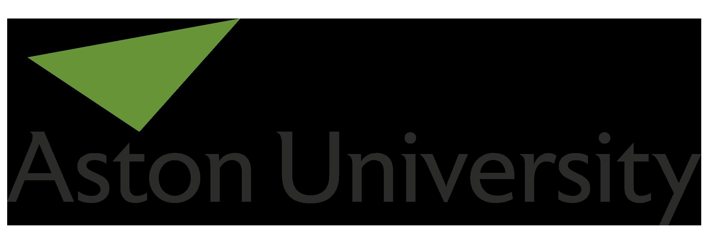 Aston University - Engineering & Applied Science