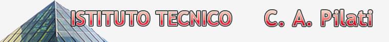 Istituto Tecnico Economico e Tecnologico ca Pilati - Cles - Informatica