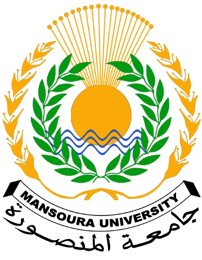 Mansoura University - Communications and Information Technology Center