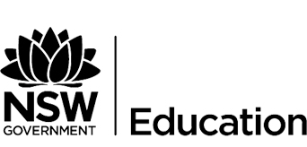 NSW Students WebStore