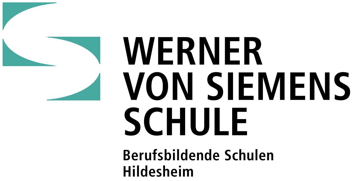 Werner-von-Siemens-Schule Hildesheim - Technische Informatik
