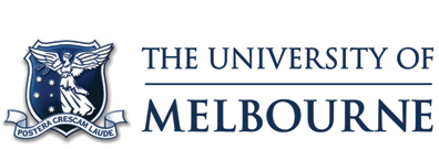 The University of Melbourne - Infrastructure Services