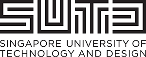 Singapore University of Technology and Design - Information Technology
