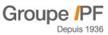 Institut Supérieur des Ressources Informatiques