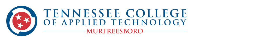 Tennessee College of Applied Technology - Murfreesboro