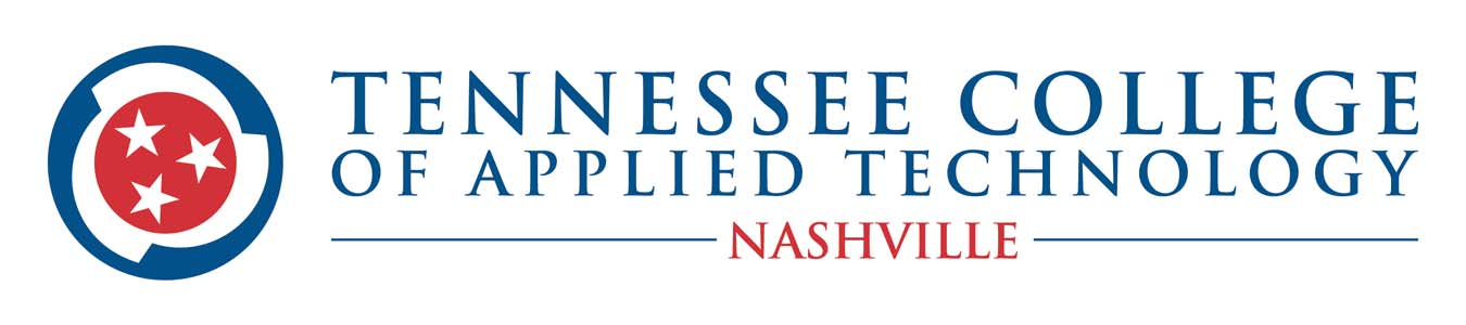Tennessee College of Applied Technology - Nashville - Computer Information Technology