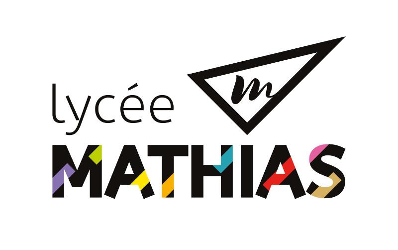 Lycée Mathias - BTS Services Informatiques aux Organisations