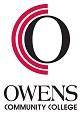 Owens Community College - Microsoft Imagine