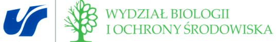 Uniwersytet Slaski - Wydzial Biologii i Ochrony Srodowiska
