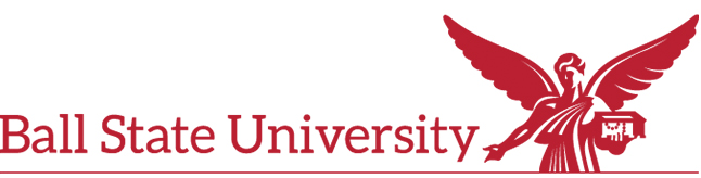 help contents ball state university academic software discounts