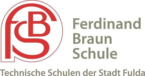 Microsoft Imagine der Ferdinand-Braun-Schule Fulda