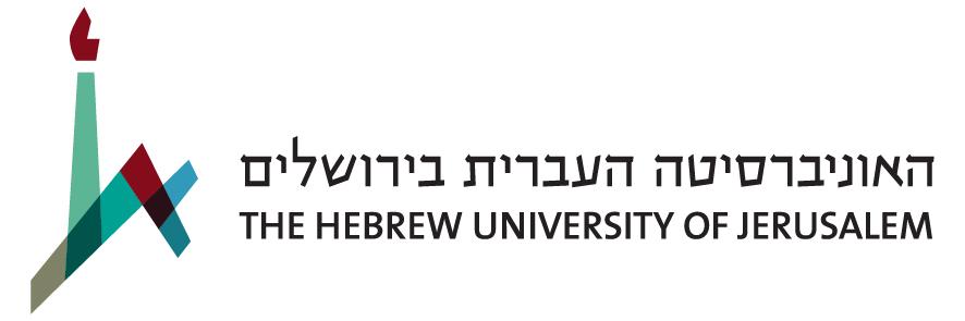 Hebrew University of Jerusalem - Computation