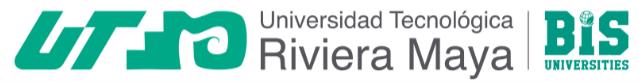Universidad Tecnológica de la Riviera Maya - Playa del Carmen - Microsoft Imagine