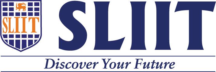 Sri Lanka Institute of Information Technology-Information Technology Services Division