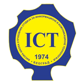 ICT College of Vocational Studies - Information Communications Technology