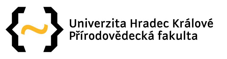 Univerzita Hradec Kralove - Katedra kybernetiky - Microsoft Imagine Premium