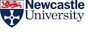 Newcastle University Onthehub