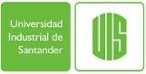 Universidad Industrial De Santander - UIS - Microsoft Imagine Premium
