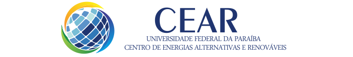 Universidade Federal da Paraiba - Electrical Engineering