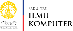 Universitas Indonesia- Fakultas Ilmu Komputer - Computer Science - Microsoft Imagine Premium