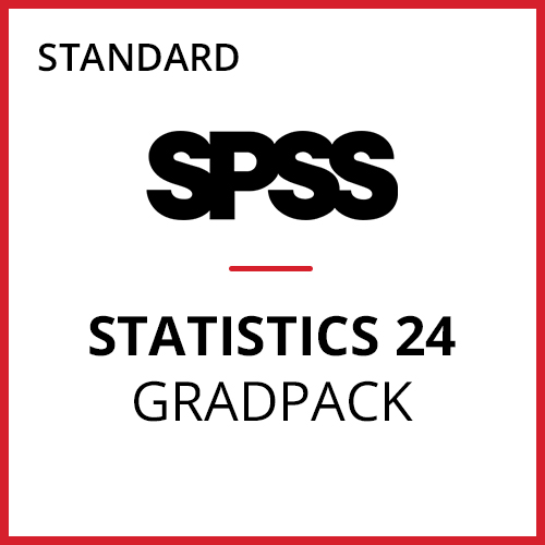 spss 21 for mac free download full version