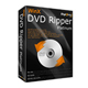 WinX DVD Ripper Platinum - Small product image