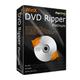WinX DVD Ripper Platinum - Kleine Produktabbildung