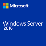 Windows Server 2016 - Small product image
