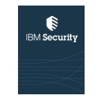 IBM Security AppScan standard 8 - Small product image