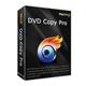 WinX DVD Copy Pro - Kleine Produktabbildung