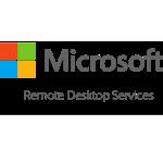 Windows Server 2016 Remote Desktop Services - Small product image