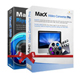 MacX DVD Video Converter Pro Pack - Small product image