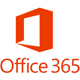 Office 365 A2 Subscription License - Small product image