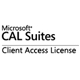 CAL Suites - Small product image